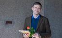 Raadioteatri näitlejapreemia pälvis Jan Uuspõld.