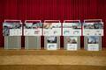 Telemaja arhitektuurikonkursi näitus