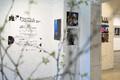 Презентация Красного дома и фотовыставка Jazzkaar.