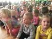 Nagy Bögö kontsert lasteaias Karlsson