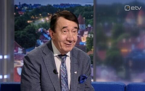 Lauri Leesi