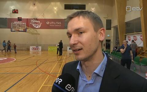 Heiko Rannula