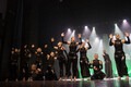 Koolitantsu finaali III kontsert