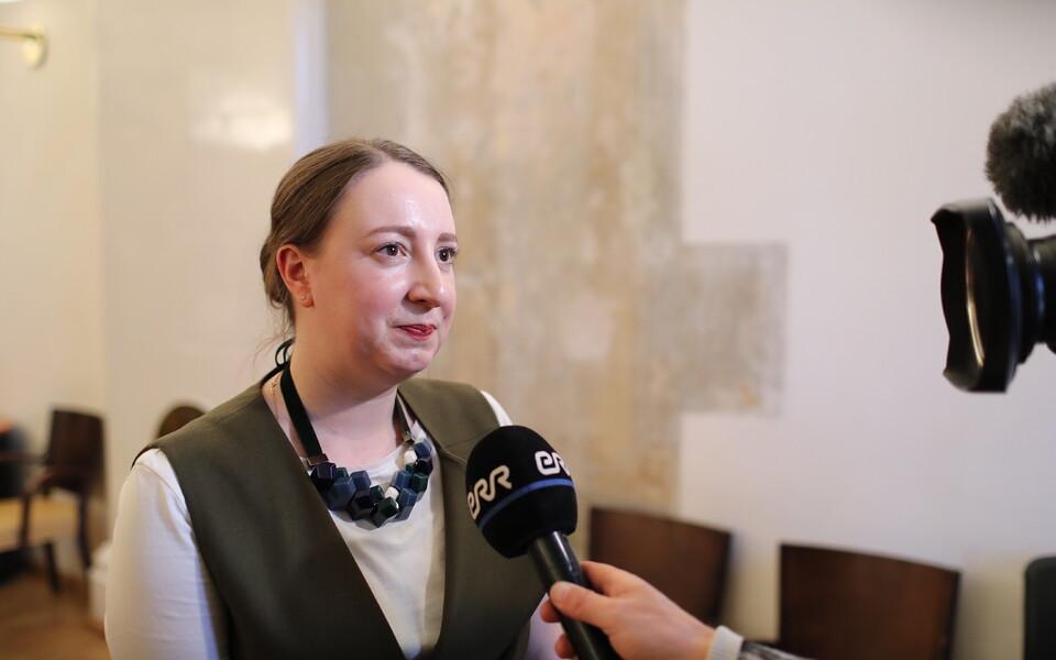 Бетина Бешкина