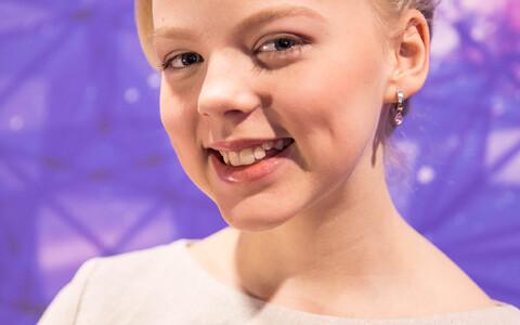 Jete-Pauline Ollep