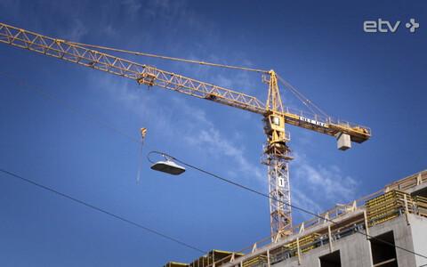 Инсайт - молдавские строители в Эстонии остались без честно заработанных денег