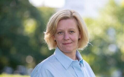 Annely Akkermann