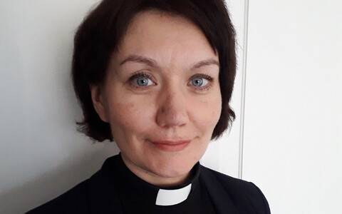 Anne Burghardt