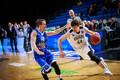 VTB Ühisliiga: BC Kalev/Cramo - Nižni Novgorod