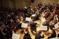 Eesti Festivaliorkester andis Tallinnas avalöögi algavale Jaapani tuurile