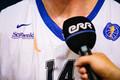 Korvpalli Ühisliiga: Kalev/Cramo - Krasnodari Lokomotiv-Kuban