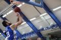 Korvpalli meistriliiga poolfinaal BC Kalev/Cramo - Pärnu Sadam
