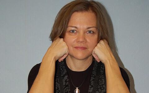 Heli Reimann