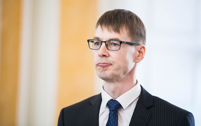 Trials like the one of former IT minister Matti Kuusik (EKRE) are rare, as most domestic violence cases are settled outside court, often resulting in sentences that ultimately are too lenient, a report by the Office of the Prosecutor General found.