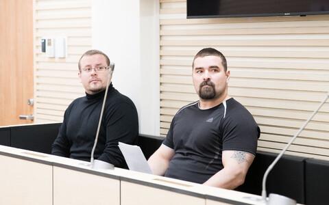 Суд второй инстанции не нашел оснований для оправдания братьев.
