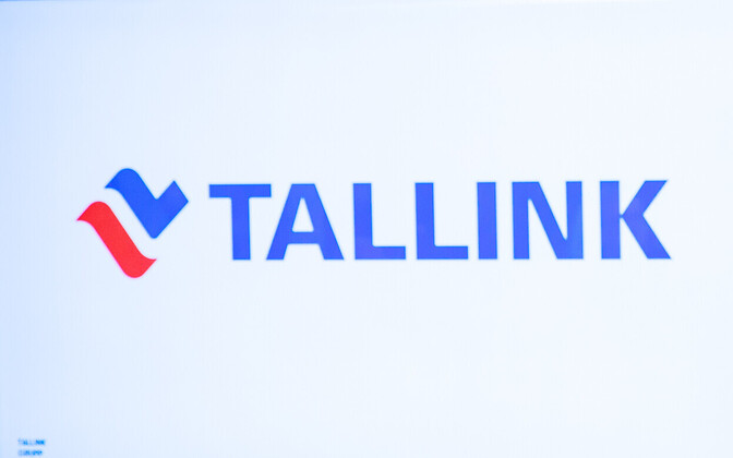 With its new office in Warsaw, Tallink is hoping to improve its services offered to customers in Central Europe.
