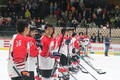 Jäähoki MM-turniir Tallinnas: Eesti - Jaapan