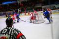 Jäähoki MM-i esimese divisjoni B-grupi kohtumine: Eesti - Poola