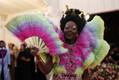 MET Gala kõige pöörasemad kostüümid ja kleidid