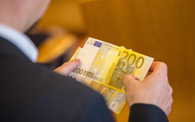 Maksude tasumisel pole sageli kõige tähtsam see, kuidas mõjutab see inimeste majanduslikku heaolu.