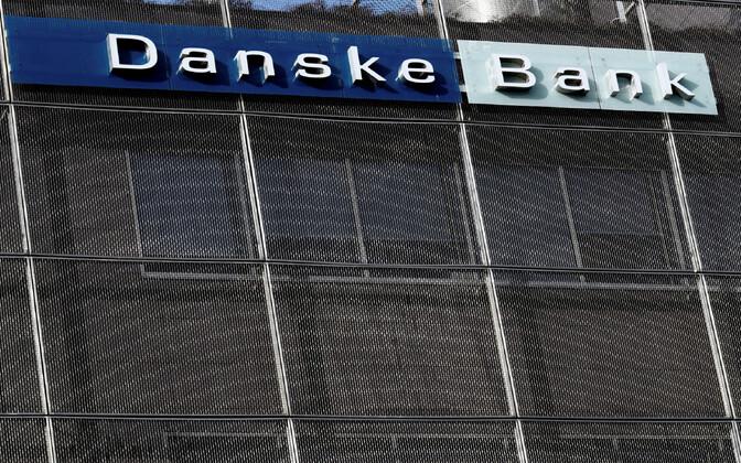 Деятельность крупнейшего датского банка расследуется в нескольких странах: США, Эстонии, Франции, Германии и Великобритании.