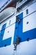 Kaitseväe ja PPA eriüksused harjutasid pardumist Tallinki laevale ja Hiiumaa praamile.