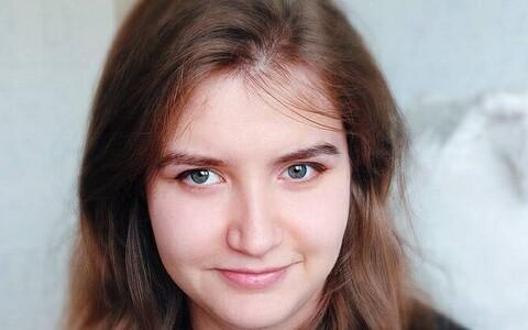 Maarja-Liis Mölder