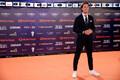 Eurovisiooni oranž vaip, Victor Crone
