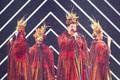 Eurovisiooni esimese poolfinaali peaproov, Poola