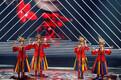 Eurovisiooni I poolfinaal, Poola