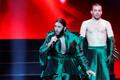 Eurovisiooni I pooflinaal, Portugal