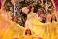 Eurovisiooni I pooflinaal, Kreeka