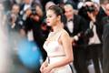 Algas 72. Cannes'i filmifestival. Selena Gomez.