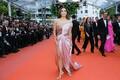 Algas 72. Cannes'i filmifestival. Eva Longoria.
