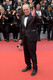 Algas 72. Cannes'i filmifestival. Dario Argento.