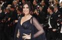 Algas 72. Cannes'i filmifestival. Nadine Labaki.