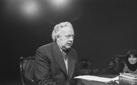 Juhan Peegel