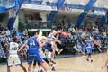 Korvpalli meistriliiga finaalseeria avamäng BC Kalev/Cramo - Tallinna Kalev/TLÜ