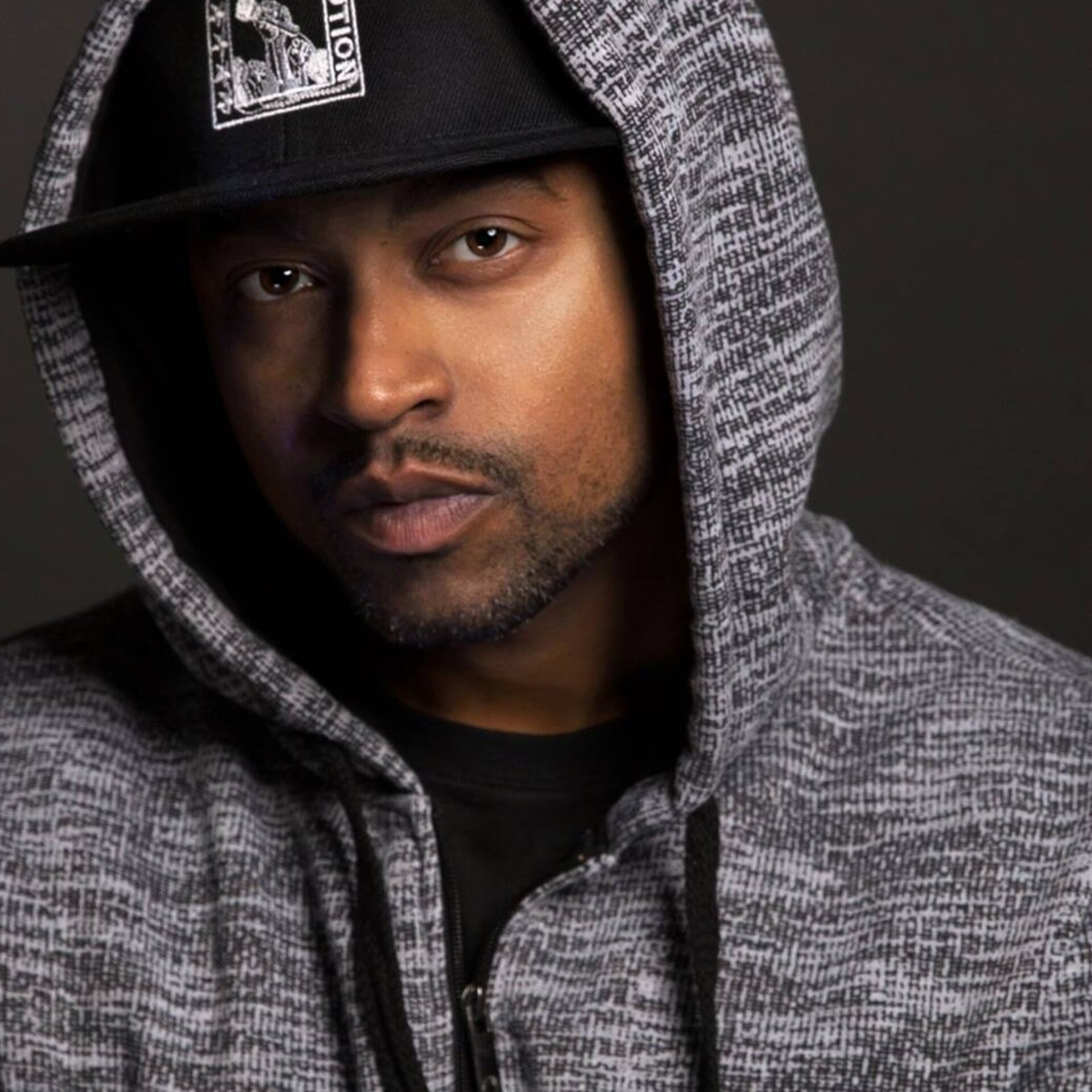 American hip-hop artist Wordsmith to give four free concerts in