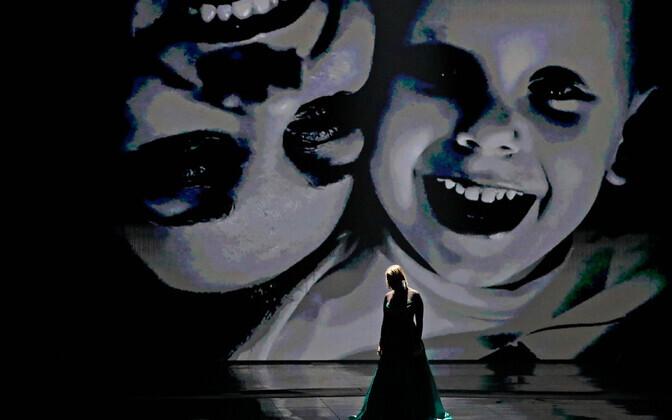 Eurovisiooni finaal, Põhja-Makedoonia