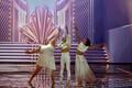 Eurovisiooni finaal, Prantsusmaa