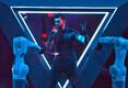 Eurovisiooni finaal, Aserbaidžaan