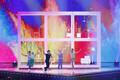 Eurovisiooni finaal, Hispaania