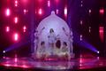 Eurovisiooni finaal, Kreeka