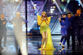 Eurovisiooni finaal, Dana International