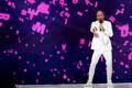 Eurovisiooni finaal, San Marino