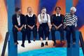 Eurovisiooni finaal, Taani