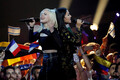 Eurovisiooni finaal, Saksamaa
