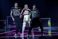 Eurovisiooni finaal, Valgevene