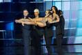 Eurovisiooni finaal, Eleni Foureira